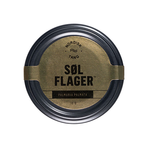 sol-flager